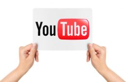búsquedas de vídeo
