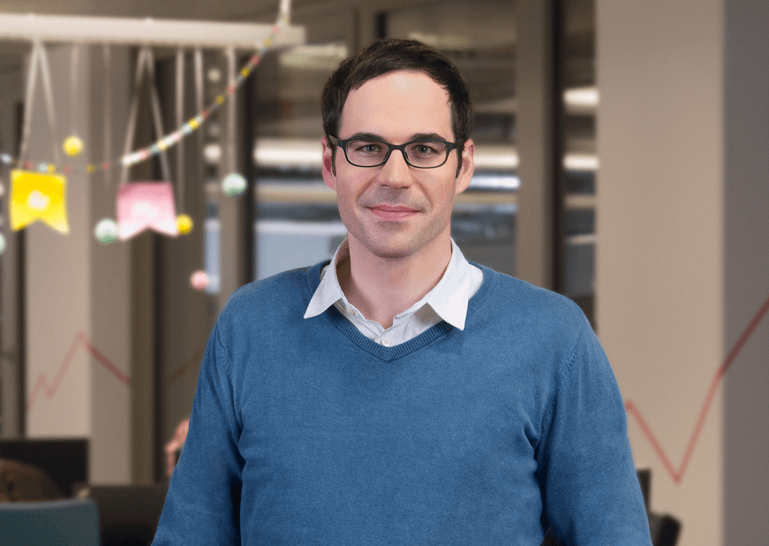 Andreas Antrup zalando media solutions