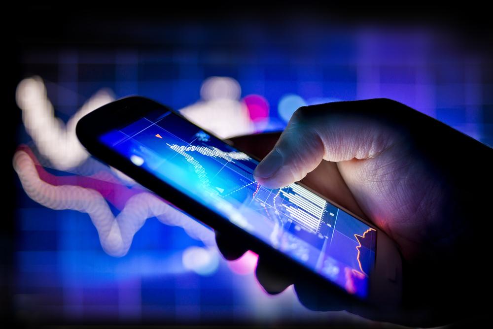 ingresos publicitarios de Facebook y Google