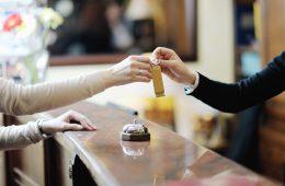 Meliá Hotels International mejora sus campañas con Eulerian