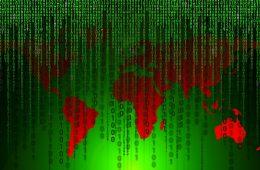 Qué es un Ransomware