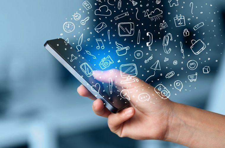 mobile site certification móvil