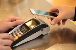 pagos móviles en europa