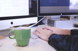 Lo que debes saber de tu primer envío email al formar tu propia base de datos
