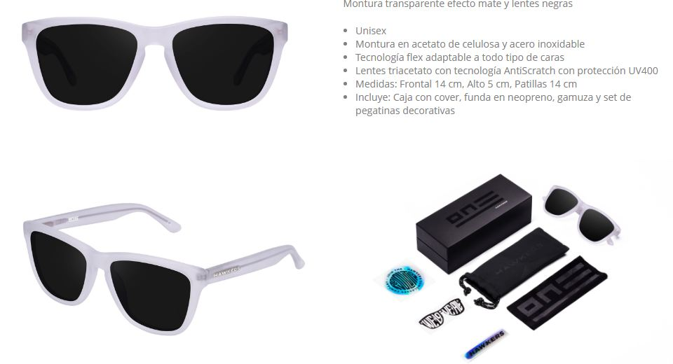 Hawkers opiniones3