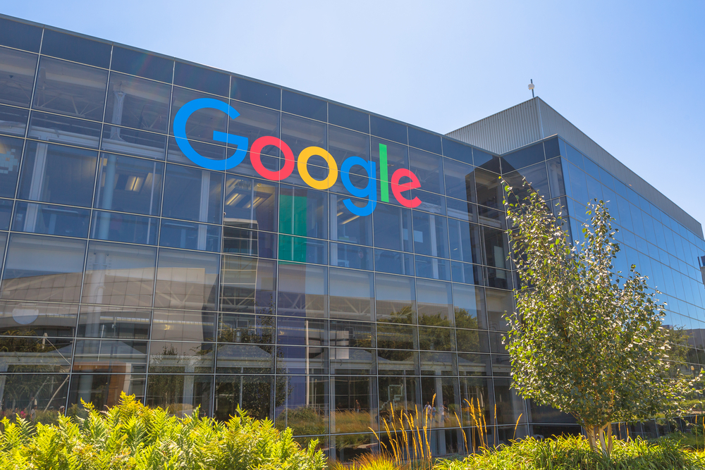 Google se enfrenta a una multa por parte de la Unión Europea