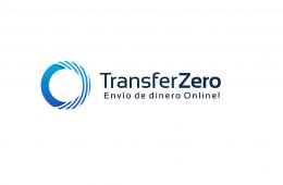 TransferZero: la fintech española para enviar dinero al extranjero