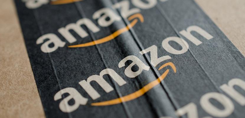Amazon se hace con Whole Foods por 13.700 millones de dólares