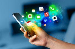 La transformación del consumo de medios