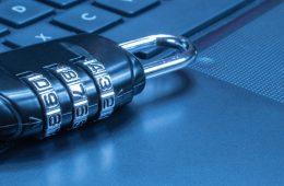 información privada en redes sociales