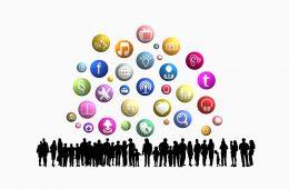 Funnel de ventas: clave para la captación y conversión de clientes