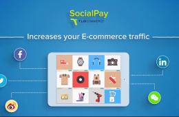 social pay tlg