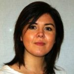 Susana Rois