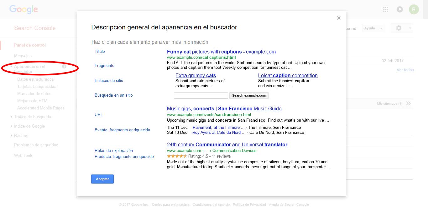 3-google-search-console