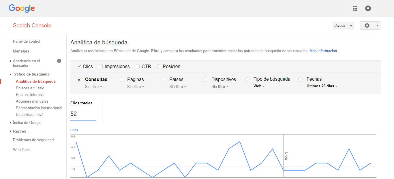 4-google-search-console