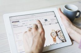 El gobierno de EEUU inicia una investigación sobre los precios de Amazon