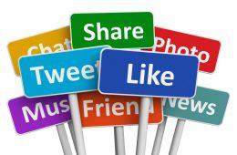 Lidl, Game y El Corte Inglés: líderes en redes sociales de acuerdo a Panel Icarus
