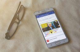 Cómo funcionará el servicio de suscripción en Facebook para Instant Articles