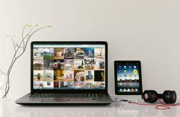 artículos para el hogar online