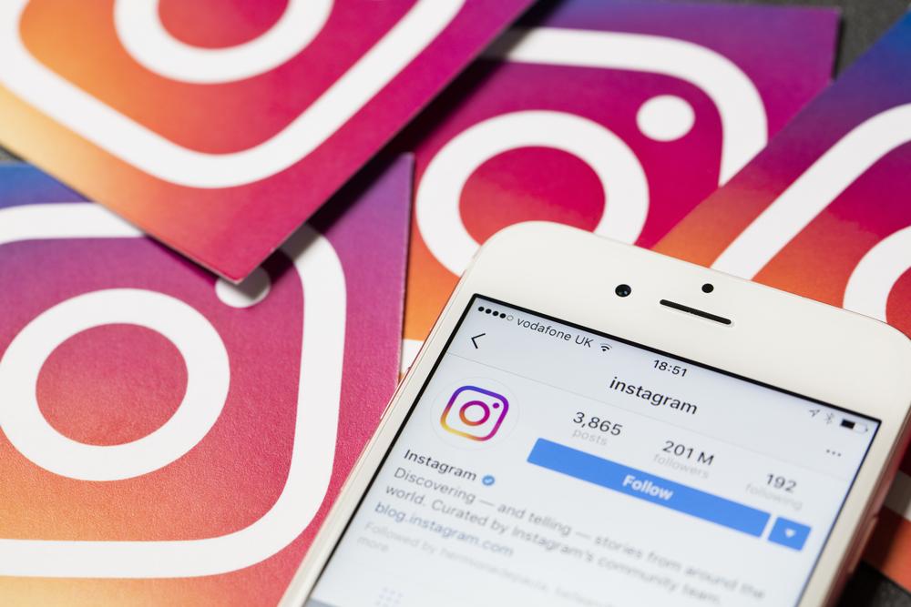 Cómo son las nuevas funciones de respuesta en Instagram