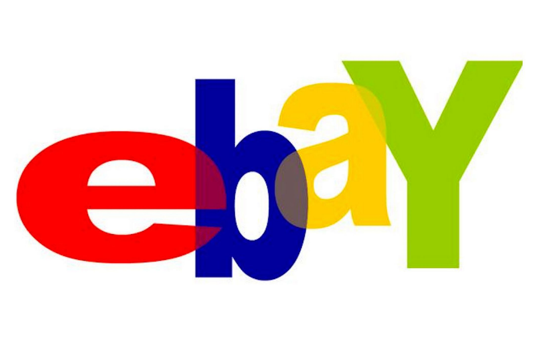 El volumen de tiendas millonarias de eBay en Europa crece un 50% en tres  años