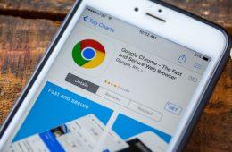 Ya puedes probar el nuevo adblocker de Chrome Canary para Android