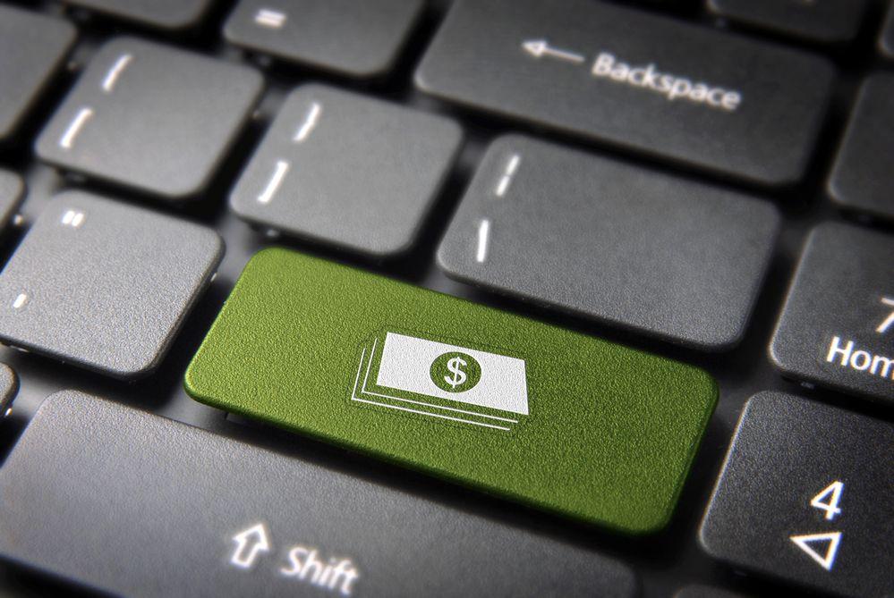 Send Money: ahora ya puedes enviar dinero en Skype con PayPal