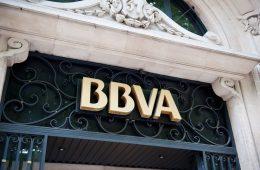Ya hay más de 3 millones de clientes de la banca móvil de BBVA en España