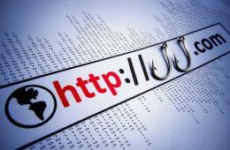 Google marcará como no seguras en Chrome las webs HTTP en octubre