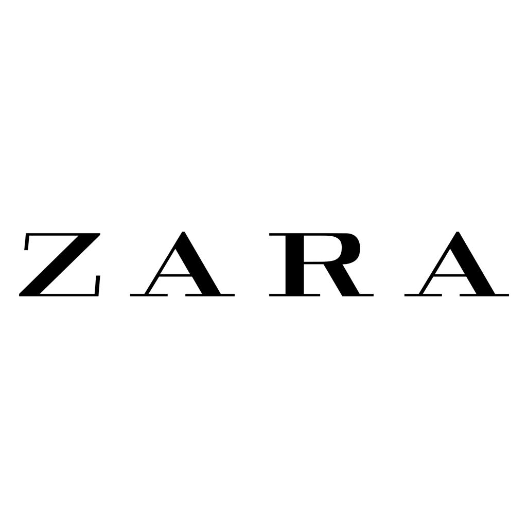 Zara lanza la entrega en el mismo día en Madrid