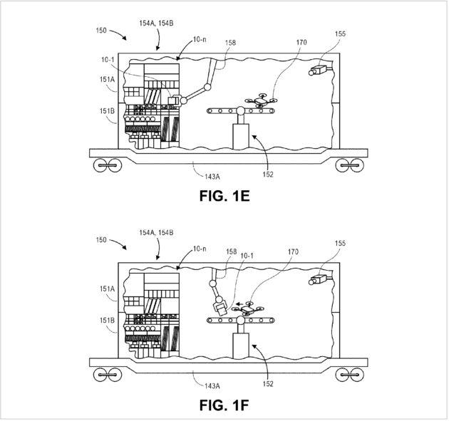 nueva patente de Amazon 3