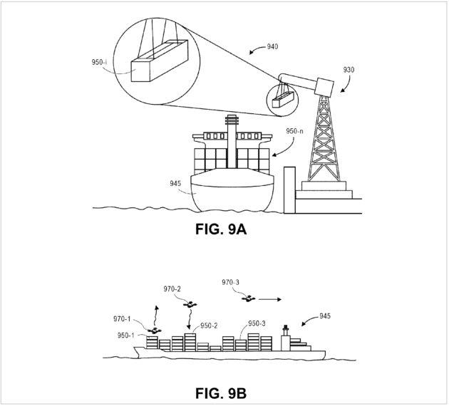 nueva patente de Amazon 4