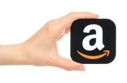 El control de Amazon sobre el eCommerce de España