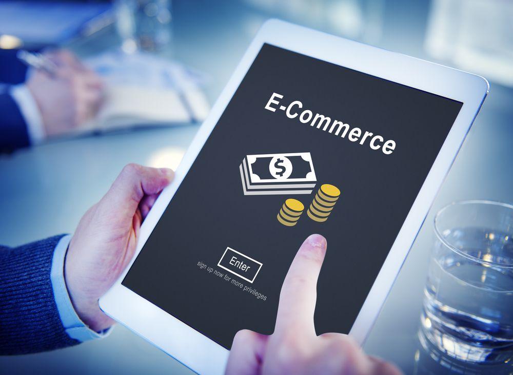 10 estrategias para aumentar la conversión en tu eCommerce