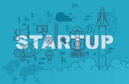 """Las 10 startups de Barcelona más """"hot"""" en 2017, según Wired"""