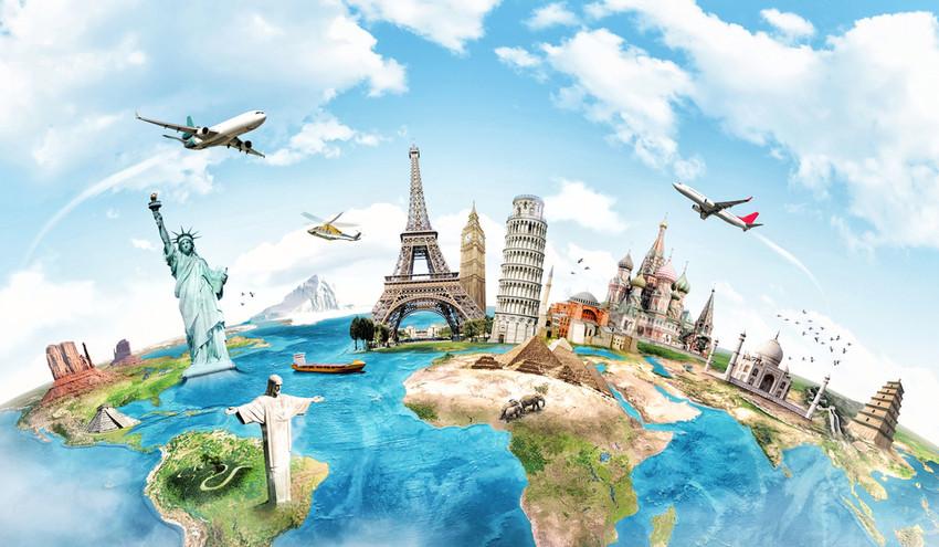 como internacionalizar tu marca