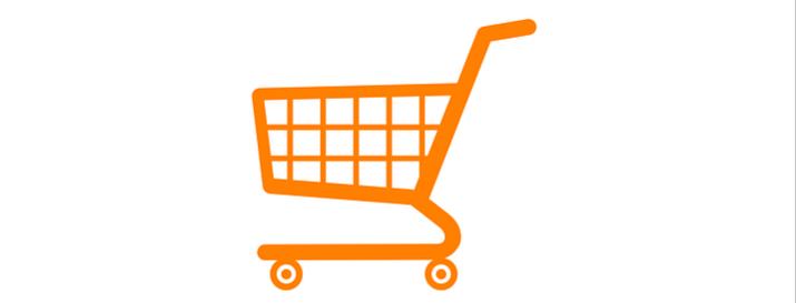 Los gigantes eCommerce empiezan a abrir sus tiendas físicas
