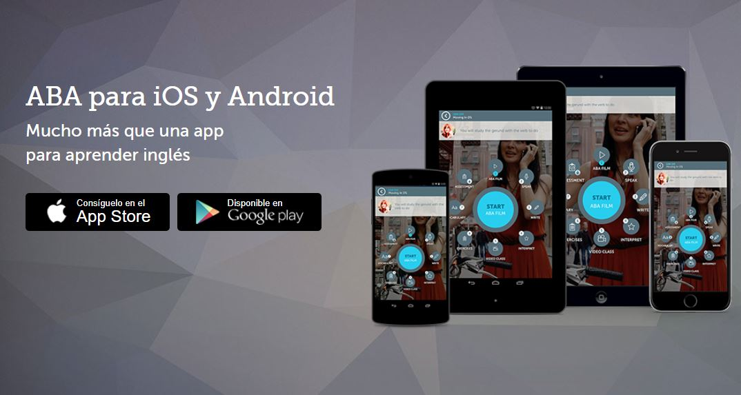abba english app