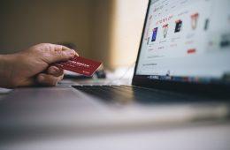 ¿Cómo retener a tus clientes en eCommerce?