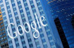 google-htc