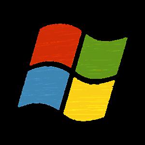 icon-1971135_960_720