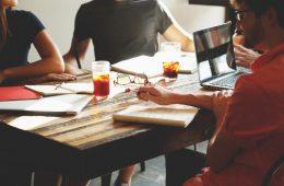 Midiendo la motivación del personal vía email en campañas endomarketing
