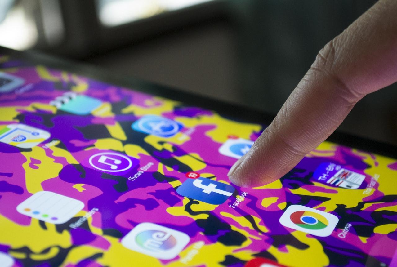 3 formas para potenciar tu publicidad social con tu base de datos email