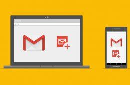 Asana y Trello, estrellas de los nuevos Add-ons de Gmail para profesionales
