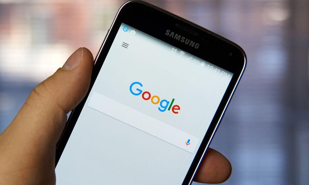 Google activa su Mobile First Index: así funciona