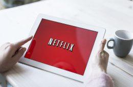 Netflix invertirá 8.000 millones de dólares en contenidos originales durante 2018