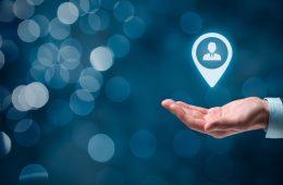 Las españolas Blueknow y Strands Labs, entre las 50 mejores soluciones de personalización del mundo según Forrester