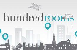 La española Hundredrooms, al borde de la quiebra