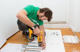 Ikea irrumpe en la economía colaborativa con la compra de TaskRabbit
