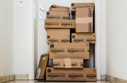 40€: el nuevo límite para los envíos gratuitos en Amazon Prime Now